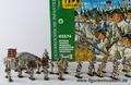 Revell Set 02574 Austrian Infantry